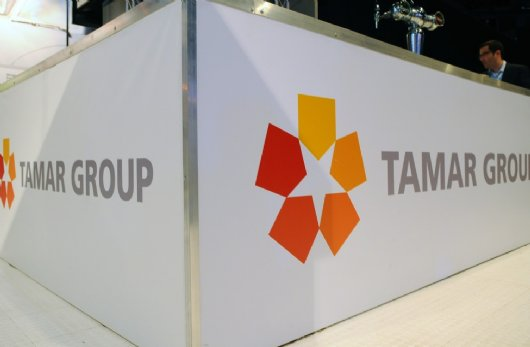 Tamar Group Company Video